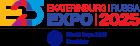 Поданы все 4 заявки на World Expo 2025