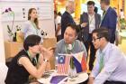 Эффективная специализированная выставочная платформа IUMAE ждет гостей в Чэнду