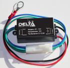 На рынке появилось новое балансирное устройство DELTA Battery Equalizer