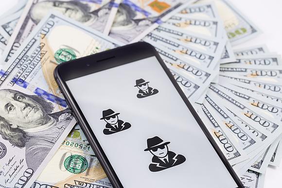 Apple анонсировала iPhone для хакеров