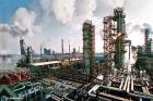 Вертикально-интегрированные нефтяные компании (ВИНК) России