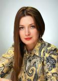 Елена Земцова, управляющий партнер компании Delta Estate, о том как не попасть на мошенников при покупке квартиры