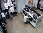 Востребованность систем камер видеонаблюдения в наше время