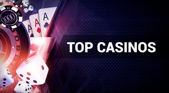 азартные игры на деньги в казино