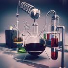 Череповецкие химики получили государственные награды
