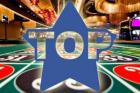 Где найти надежное он-лайн-азартное казино?