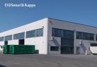 Smurfit Kappa расширяет международную сеть заводов по переработке