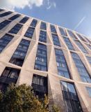 IKON Development: ВТБ аккредитовал Дом Chkalov на специальных условиях