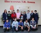 «Южный Кузбасс» проводит экскурсии для школьников