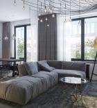 Как выгодно сдать квартиру в аренду в Москве