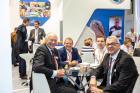 Ежегодная специализированная выставка мировых тенденций рынка мяса и российского сектора АПК