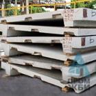 Продажа качественных железобетонных конструкций