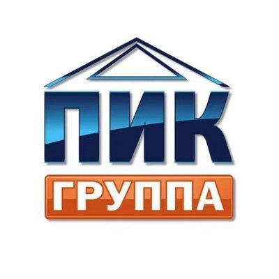 ГК «Пик» выкупила у структур зятя экс-мэра Киева жилпроект в Новой Москве