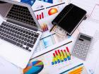 Увеличение дохода с сайта: рекомендации для вебмастеров