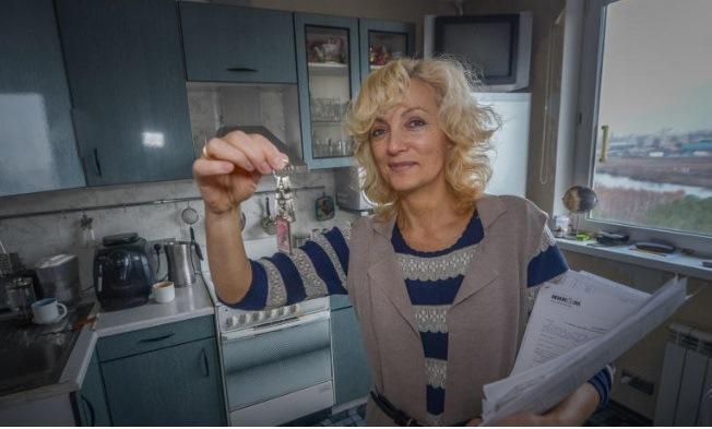 Нотариус рассказала, как обезопасить себя при приобретении недвижимости