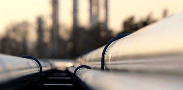 Крупнейший на Украине импортер топлива прекратит закупки в РФ