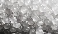 Выпуск полипропилена на российских заводах увеличился на 2% до 974 тыс. тонн