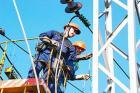 Продолжается развитие системы диспетчеризации Кузбасской энергосетевой компании