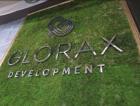 Андрей Биржин поделился успешным опытом инвестиционной деятельности Glorax Group