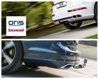 ТСУ производства ACPS Automotive начинают выпускаться под брендом ORIS