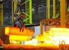 «Уралкуз» нарастил объемы производства в 2017 году