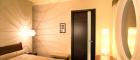 Как верно найти двери межкомнатные