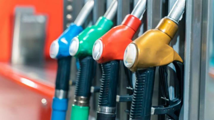 Рынок ГСМ: Как изменились цены на топливо за 1,5 месяца?