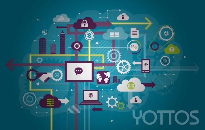 Programmatic технология будущего?