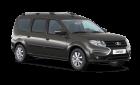 Компания АВТОВАЗ снова производит автомобиль Лада Ларгус