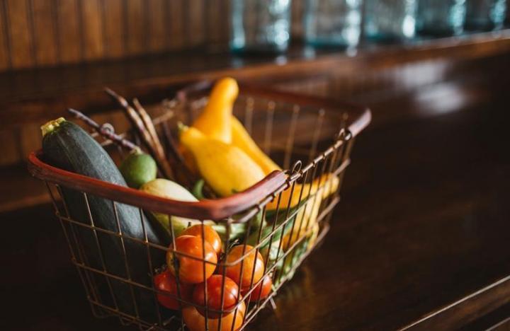В Воронежской области выросла стоимость минимального набора продуктов