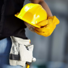 Автоматизация работы службы охраны труда