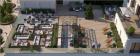 В «Ривер Парке» появится общественная терраса