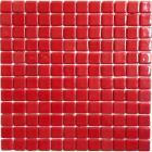 Плитка мозаика — превосходный выбор для создания уникального интерьера