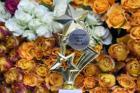 Щекиноазот» снова признан «Тульским брендом»