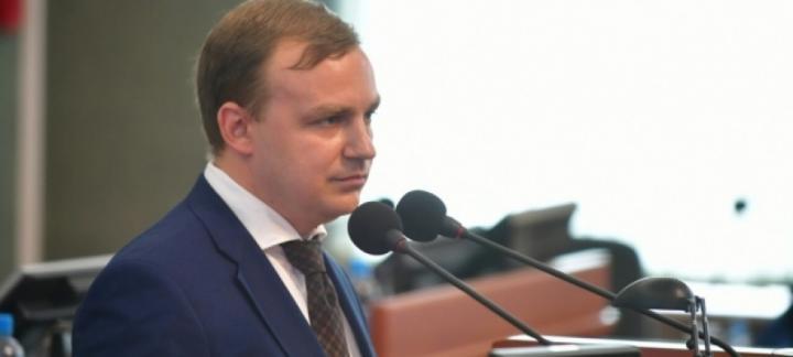Легкой промышленности Карелии пообещали субсидии