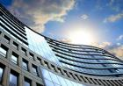 Офисная недвижимость сохранила паритет межу спросом и предложением