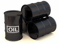 Украина: Нефтегазовая ассоциация призывает не допустить отсрочки нового порядка администрирования топлива
