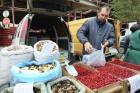 Иркутская область к 2024г намерена увеличить экспорт сырья АПК в 2,5 раза