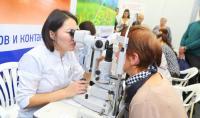 Выставка «Сибздравоохранение. Стоматология» откроется в Иркутске 9 октября