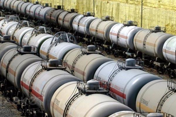 Правительство изменило формулу расчета пошлин на экспорт нефти