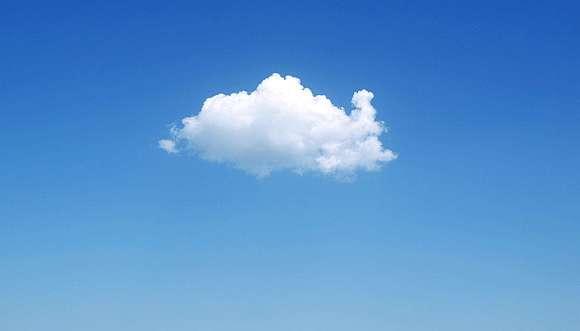 МТС предоставила возможность хранить в облаке гигантские объемы данных