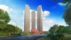 «Метриум Групп»: Рейтинг небоскребов на первичном рынке Москвы