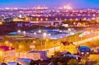 Теплосети Сызрани переходят к «безлюдной» технологии управления