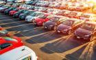 Гайд по выгодным покупкам: какие авто доступны клиентам «Балтийского лизинга» с авансом от 0%