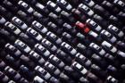 «Балтийский лизинг» в Петербурге показал рекордный рост в сегменте авто по итогам квартала