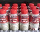Качественные дешевые масла для автомобилей