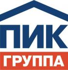 ГК ПИК назвали лидером по продажам на первичном рынке Москвы