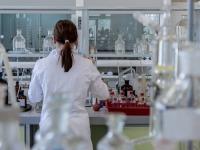 На «Здравоохранение» в Краснодарском крае добавят 3 миллиарда