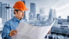 В строительство внедрят современные технологии