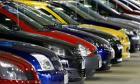 Количество предложений в автокаталоге «Балтийского лизинга» увеличилось на 30%